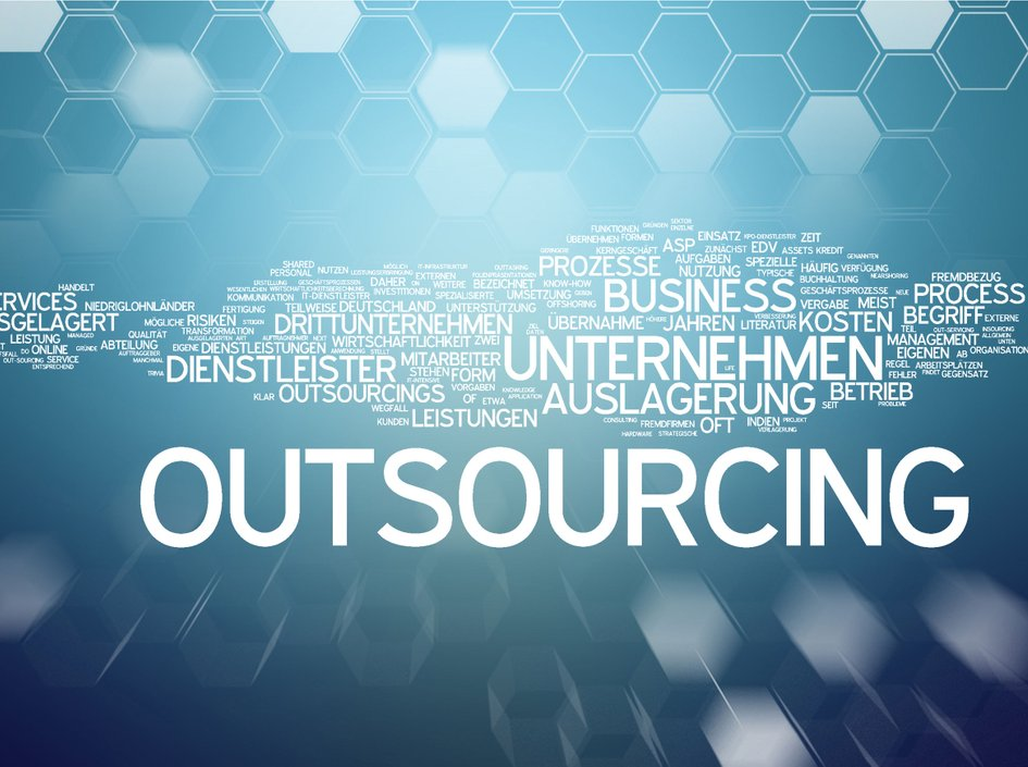 is oversees outsourcing a good u s The outsourcing of prized information technology jobs overseas has created tens of thousands of new jobs in the united states, according to a recent study commissioned by the information technology industry.